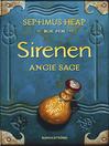 Septimus Heap 5--Sirenen (eBook)