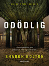Odödlig (eBook)