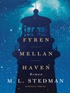 Fyren mellan haven (eBook)