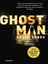 Ghostman (eBook)
