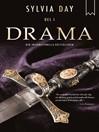 Drama – Del I (eBook)
