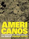 Americanos (eBook)