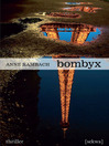 Bombyx (eBook)