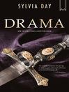 Drama (eBook)