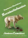 Terrakottahunden (eBook)