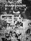 Hamlet--En tragedi (eBook)