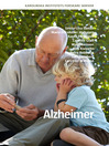 Alzheimer (eBook)