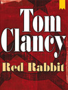Red Rabbit (eBook)