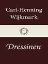 Dressinen (eBook)