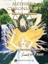 Mithrill Chronicles I--Kärleksstenen (eBook)