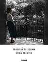 Tragiskt telegram (eBook)