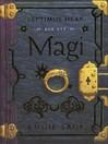 Septimus Heap 1--Magi (eBook)
