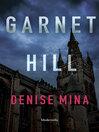 Garnethill (eBook): (Första boken i Garnethill-trilogin)