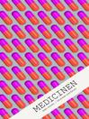 Medicinen (eBook)
