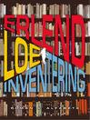 Inventering (eBook)