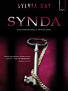 Synda (eBook)