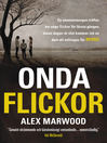 Onda Flickor (eBook)
