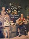 Carl Michael Bellman (eBook): Nymfer och friska kalas