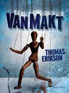 Vanmakt (eBook)
