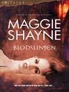 Blodslinjen (eBook)