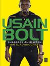 Snabbare än blixten – Min självbiografi (eBook)