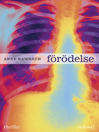 Förödelse (eBook)