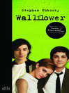 Wallflower (eBook)