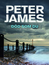 Död som du (eBook)