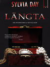 Längta (eBook)