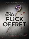 Flickoffret (eBook)