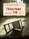 Fruktans tid (eBook)