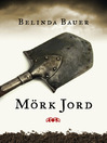 Mörk jord (eBook)
