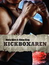 Kickboxaren (eBook)