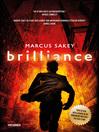 Brilliance (eBook)