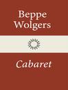 Cabaret (eBook)