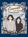 Eunomia – Speglarnas hemlighet 3 (eBook)