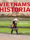 Vietnams historia (eBook)