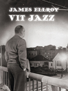Vit jazz (eBook)