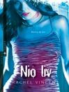 Nio liv (eBook)