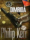 Dimridå (eBook)