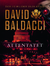 Attentatet (eBook)