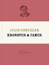 Kronoper och famer (eBook)