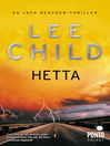 Hetta (eBook)