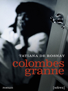 Colombes granne (eBook)
