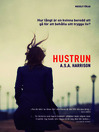Hustrun (eBook)