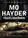 Fågelmannen (eBook)