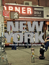 New York (eBook)