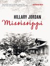 Mississippi (eBook)