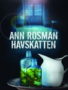 Havskatten (eBook)