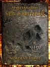 Spå i runor (eBook): Nordens tarot
